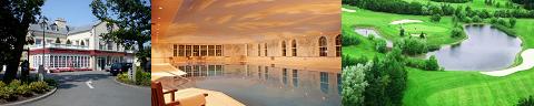 Citywest Hotel Image