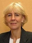 Fiona Gibbon