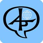 IALP main logo