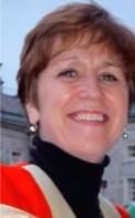 Irene Walsh