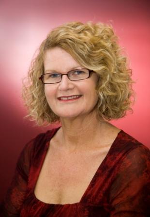 Linda Worrall