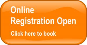 ONline Registration IALP