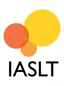 iaslt_logo