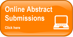 Online Abstract Submissions