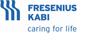 Fresenius Kabi for web grid