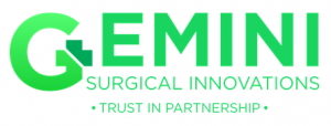 Gemini Surgical