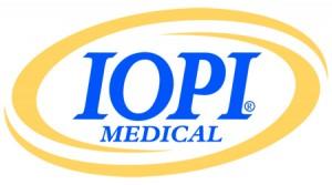IOPI_Blue_Logo2014