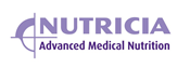 Nutricia for web grid