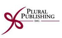 Plural logo square